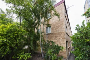 5/7 Lomond Terrace, East Brisbane, Qld 4169