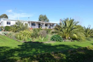 185 Beckworth Court Road, Clunes, Vic 3370