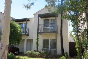 7 Konrads Ave., Newington, NSW 2127