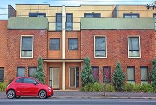 3/127 Somerville Road, Yarraville, Vic 3013