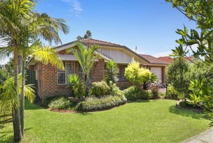 272 Hansens Road, Tumbi Umbi, NSW 2261