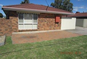 1/744 East Street, East Albury, NSW 2640