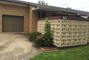 1/46-50 Moulder Street, Orange, NSW 2800