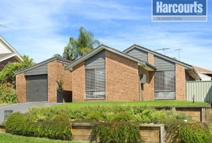 6 Whitworth Place, Raby, NSW 2566