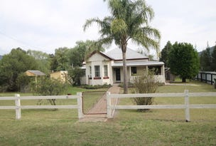 43 Boyd Street, Murrurundi, NSW 2338