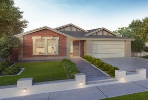 Lot 379 Karko Drive 'Seaside Estate', Moana, SA 5169