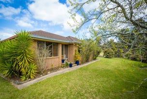 269 Daisy Hill Rd, Bega, NSW 2550