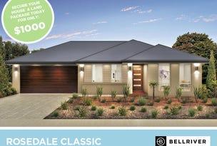 1618 Argyle Avenue, Dubbo, NSW 2830