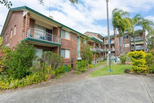 1/210 Scarborough Street, Southport, Qld 4215