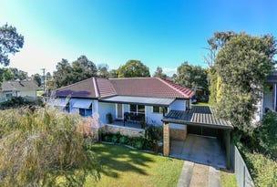 4 Searl Close, Singleton, NSW 2330