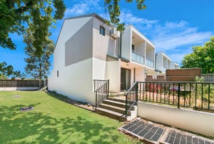 10/531 Woodville Road, Guildford, NSW 2161
