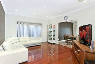 136A Hawksview Street, Guildford, NSW 2161