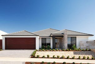 5 Altea Way, Alkimos, WA 6038