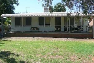 23 Rupert Street, Narrandera, NSW 2700
