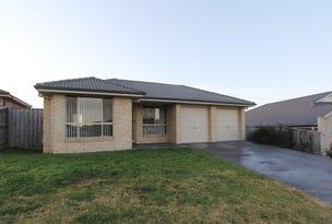 5 Cahill Place, Goulburn, NSW 2580