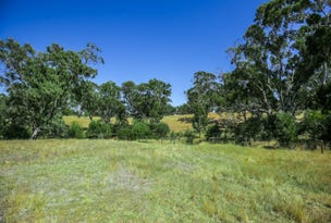 Lot 51, Muellers Road, Birdwood, SA 5234