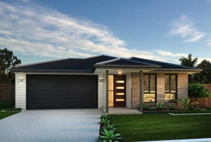 Lot 182 Cobblestone Avenue, Logan Reserve, Qld 4133