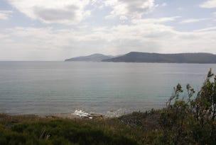 584 White Beach Road, White Beach, Tas 7184