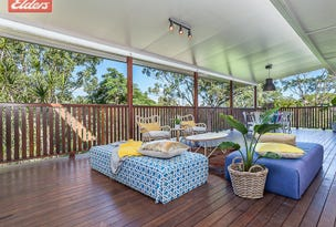 7 Goodenia Street, Everton Hills, Qld 4053