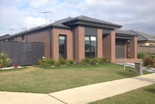 10A Hoddle Drive, Leopold, Vic 3224