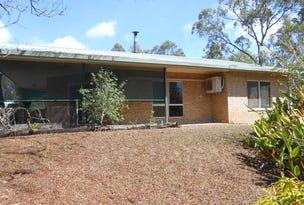 21 ANZAC AVE, Millstream, Qld 4888