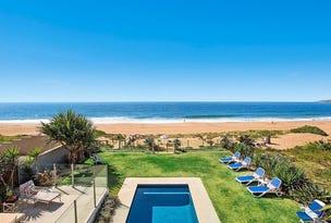 107 Ocean Street, Narrabeen, NSW 2101