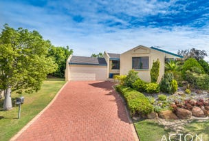 37 Meadow Place, Quinns Rocks, WA 6030
