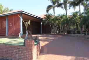 19 Thompson Street, Port Hedland, WA 6721