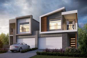 1/7 - Lot 802 Addison Street, Shellharbour, NSW 2529