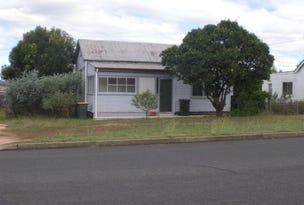 8 Auburn Vale Road, Inverell, NSW 2360