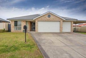 94 Casey Drive, Singleton, NSW 2330