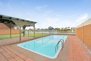 24 Hibbard Drive, Port Macquarie, NSW 2444