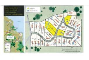 Lot 13, 133 Chappell Hills Road, South Isis, Qld 4660