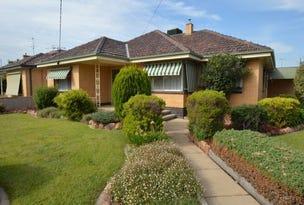 27 MATHESON STREET, Wangaratta, Vic 3677