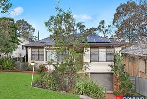 38 Algona Road, Charlestown, NSW 2290