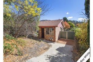 14A Butlin Place, Theodore, ACT 2905