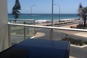 106/50 Esplanade, Christies Beach, SA 5165
