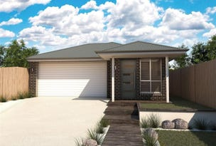 Lot 6 Kachina Crt, Newstead, Tas 7250