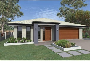 510 New Road, Ballina, NSW 2478