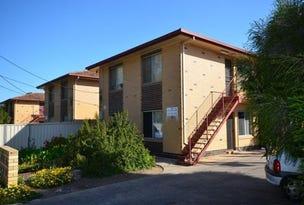 1/81 Windsor Grove, Klemzig, SA 5087