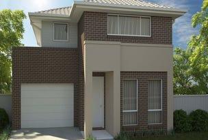 Lot 114 Opt 2 Bataan Rd, Edmondson Park, NSW 2174