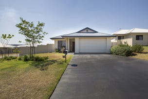 46 Suter Road, Mount Isa, Qld 4825