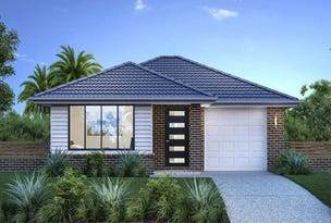 Lot 142 Tilston Way, Orange, NSW 2800