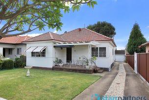 2 Frampton St, Lidcombe, NSW 2141