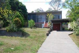 71 Birriley Street, Bomaderry, NSW 2541
