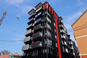 307/252 Flinders Street, Adelaide, SA 5000