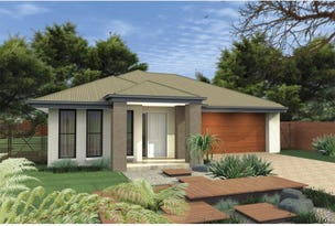 Lot 181 Kookaburra Street, Ballina, NSW 2478