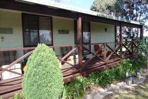 5 Short Street, Deepwater, NSW 2371