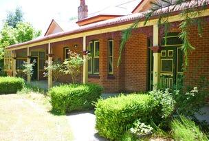 42 Adelaide Street, Blayney, NSW 2799