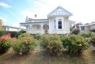 27 Main Road, Stanley, Tas 7331
